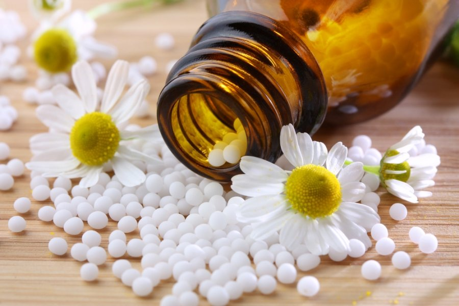 Что такое гомеопатия. Методы воздействия гомеопатии на организм пациента