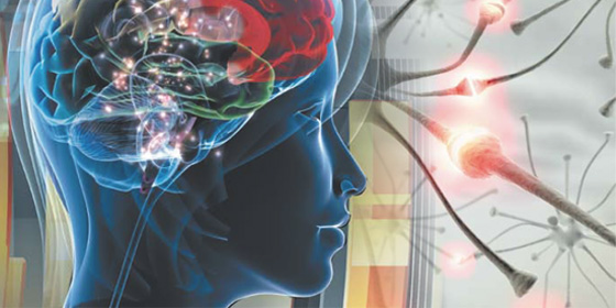 Особенности развития эпилепсии